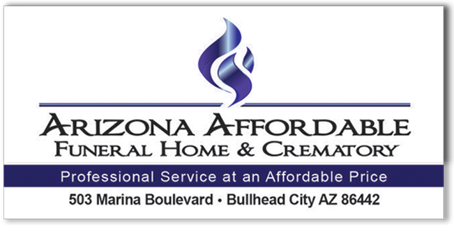 AZ Affordable Funeral Home